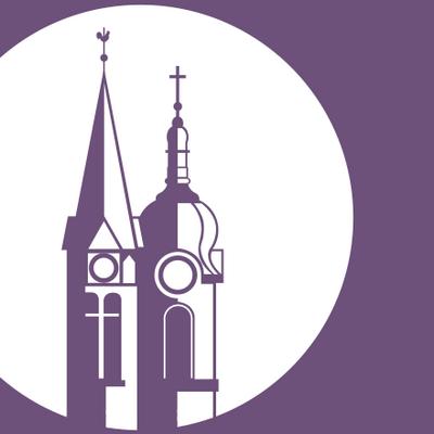Logo Altstätter Konzertzyklus