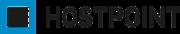 Webseite: Hostpoint